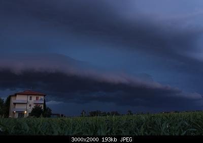 Nowcasting Emilia - Basso Veneto - Bassa Lombardia, 01 Luglio - 16 Luglio-img_4224.jpg