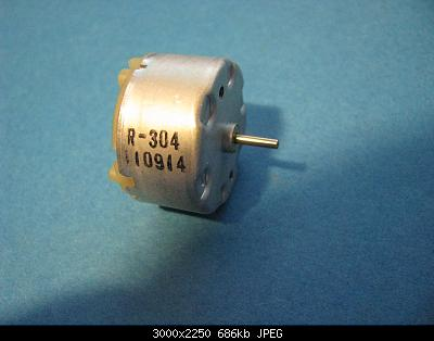 informazione tecnica davis pro 2-img_4227.jpg