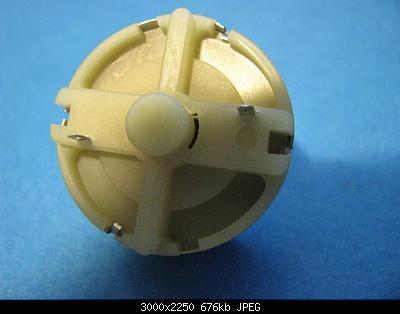 informazione tecnica davis pro 2-img_4229.jpg