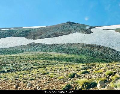 Catena del Libano - Situazione neve attraverso le stagioni-67090232_2557784534233733_1041285520648306688_n.jpg