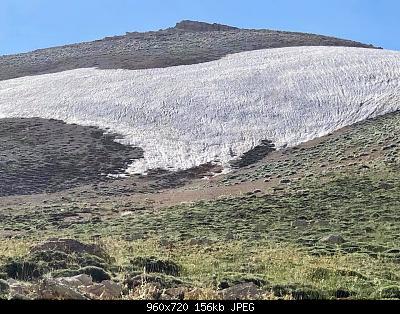 Catena del Libano - Situazione neve attraverso le stagioni-67144568_2557784677567052_235504485747654656_n.jpg