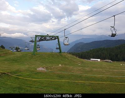 Nowcasting Valle d'Aosta - Estate 2019-tor.jpg
