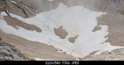Ghiacciaio del Calderone in agonia-66709675_464775931019327_168083768467259392_n.jpg
