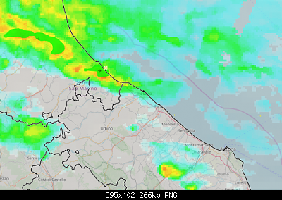 Romagna dal 15 al 21 luglio 2019-screenshot_2019-07-15-piattaforma-radar-3-.png