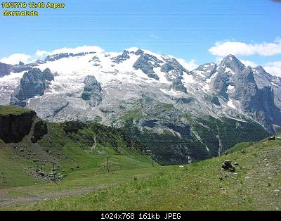 Il calo del ghiacciaio della Marmolada-marmo2019.jpg