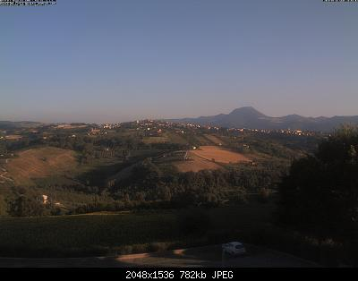 Romagna dal 15 al 21 luglio 2019-hour19.jpg