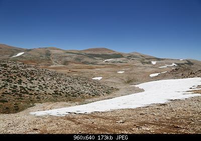 Catena del Libano - Situazione neve attraverso le stagioni-66761719_2295858013999742_128144566934044672_n.jpg