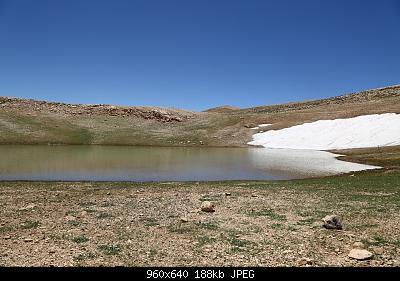 Catena del Libano - Situazione neve attraverso le stagioni-67163892_2295858143999729_2168943005417865216_n.jpg