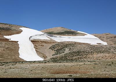 Catena del Libano - Situazione neve attraverso le stagioni-66639216_2295858280666382_5393277531228995584_n.jpg