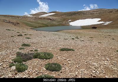 Catena del Libano - Situazione neve attraverso le stagioni-67619153_2295858223999721_8214239740895952896_n.jpg