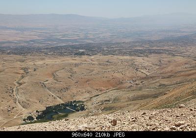 Catena del Libano - Situazione neve attraverso le stagioni-66702105_2295858200666390_1871890255339061248_n.jpg