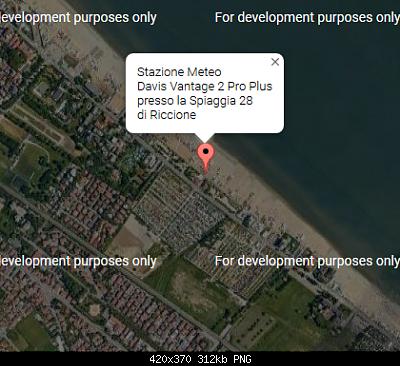 Romagna dal 15 al 21 luglio 2019-screenshot_2019-07-17-dati-meteo-real-time-dalla-nostra-stazione-meteo-riccione.png