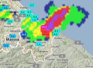 Romagna dal 15 al 21 luglio 2019-screenshot_2019-07-16-rete-monitoraggio-romagna.png