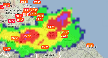 Romagna dal 15 al 21 luglio 2019-screenshot_2019-07-17-rete-monitoraggio-romagna-7-.png