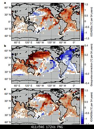 Temperature globali-selection_074.png