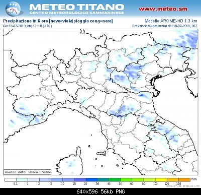 Romagna dal 15 al 21 luglio 2019-prec_6h_018.png