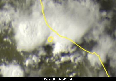 Romagna dal 15 al 21 luglio 2019-screenshot_2019-07-18-meteo-svizzera-austria-satellite-pioggia-meteo-previsioni-sat24-com-.png