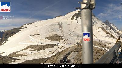 Nowcasting nivoglaciale Alpi estate 2019-tignes-20.07.18.jpg