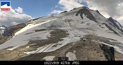 Nowcasting nivoglaciale Alpi estate 2019-tignes-20.07.19.jpg