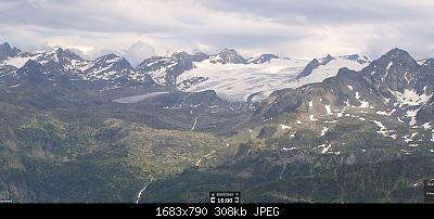 Nowcasting nivoglaciale Alpi estate 2019-rutor-20.07.19.jpg