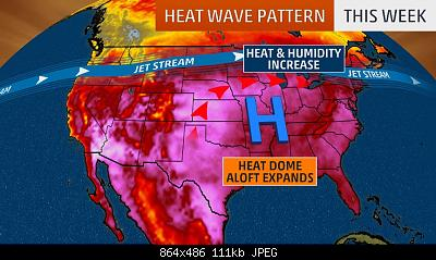 Incredibili States!-heat-wave-midwest-july-2019.jpg