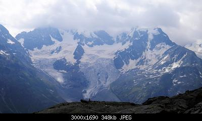 Nowcasting nivoglaciale Alpi estate 2019-p7200040.jpg