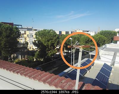 Bresser 5 in 1 Weather Center-img_20190721_181124.jpg