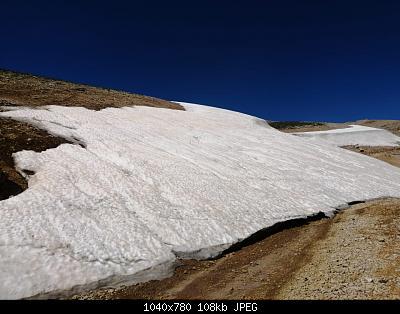 Catena del Libano - Situazione neve attraverso le stagioni-22-juillet-2019-cell-and-009.jpg