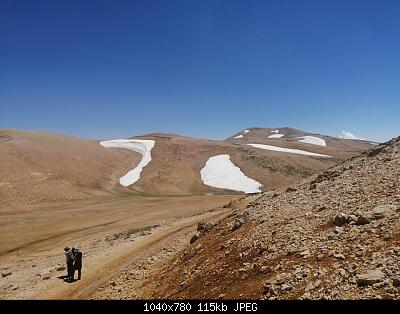 Catena del Libano - Situazione neve attraverso le stagioni-22-juillet-2019-cell-and-010.jpg