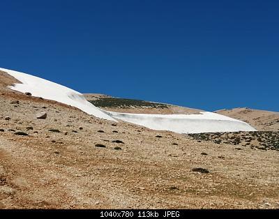 Catena del Libano - Situazione neve attraverso le stagioni-21-juillet-2019-cell-and-013.jpg