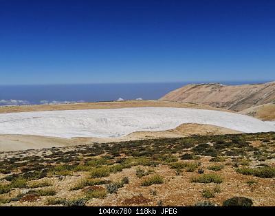 Catena del Libano - Situazione neve attraverso le stagioni-21-juillet-2019-cell-and-014.jpg