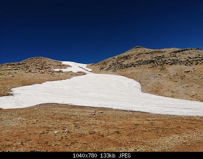 Catena del Libano - Situazione neve attraverso le stagioni-20-juillet-2019-cell-and-112.jpg