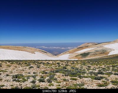 Catena del Libano - Situazione neve attraverso le stagioni-20-juillet-2019-cell-and-113.jpg