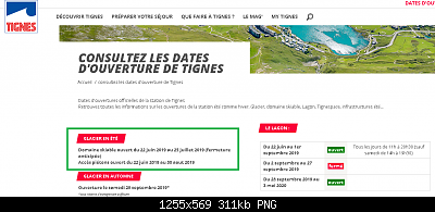 Nowcasting nivoglaciale Alpi estate 2019-immagine.png