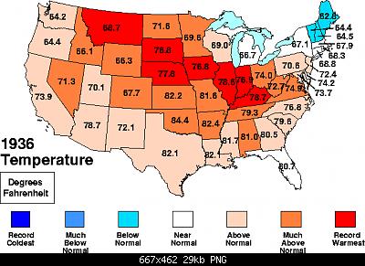 States le caldi estati degli anni '30 e relativi record dell estate 1934 e 1936-usss.png