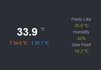 Nowcasting Marche Luglio 2019-screenshot_2019-07-25-ecowitt-weather.png