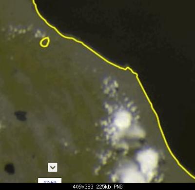 Nowcasting Marche Giugno 2019-screenshot_2019-07-26-meteo-svizzera-austria-satellite-pioggia-meteo-previsioni-sat24-com.png