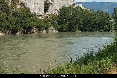 Nowcasting dei nostri fiumi e torrenti-20190727_043230.jpg