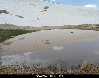 Catena del Libano - Situazione neve attraverso le stagioni-67169644_10219293323465131_53097688543002624_n.jpg