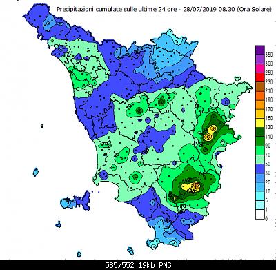 Caldocasting toscano 22-28 luglio-cum24.png