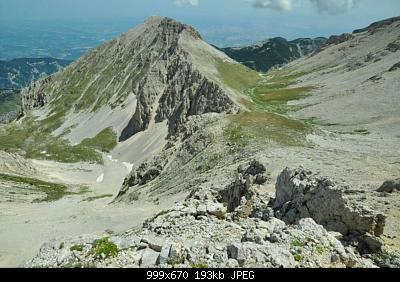 Nowcasting Nivoglaciae Majella, estate 2011-screenshot_2019-07-30-12-10-05_1564481788527.jpg