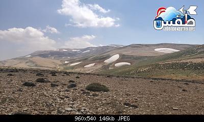 Catena del Libano - Situazione neve attraverso le stagioni-67255661_2483571835036726_6164245446718914560_n.jpg