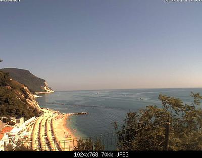 Nowcasting Marche Luglio 2019-webcam-big.jpg