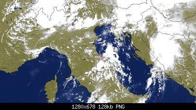 Romagna dal 29 luglio al 04 agosto 2019-meteo_a_gabicce_mare_-_meteoblue_-_2019-08-02_13.44.20.jpg