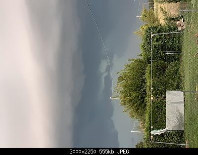 Nowcasting Emilia - Basso Veneto - Bassa Lombardia, 01 Agosto - 16 Agosto-20190802_172013.jpg