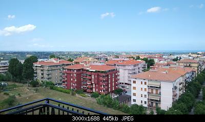 Lazio Umbria Abruzzo Molise Agosto-img_20190803_140622.jpg