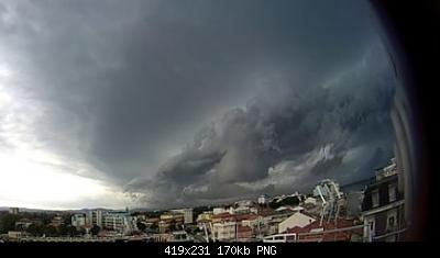 Nowcasting Marche Agosto 2019-screenshot_2019-08-03-webcam-live-gabicce-mare-puntamento-ovest-osservatorio-meteorologico-.png
