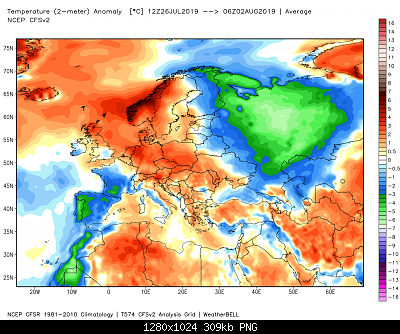 Notizie Meteo dal Mondo-rrrrrrrrrrrrrrrrrrrrrrrr.png