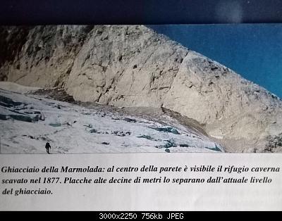 Il calo del ghiacciaio della Marmolada-img_20190807_080544.jpg