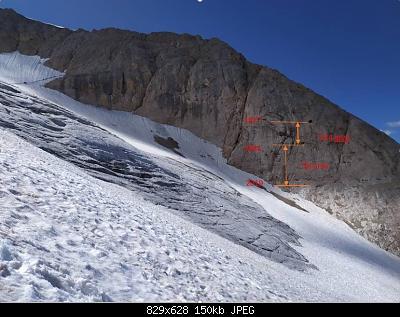 Il calo del ghiacciaio della Marmolada-marmolada-scioglimento-ghiacciaio-1877.2019.jpg
